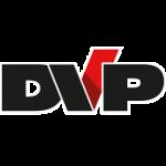 dvp.it favicon