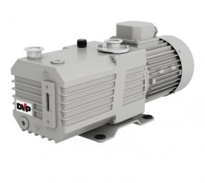 DC 16DEX High Vacuum Pump
