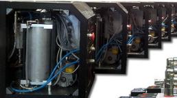 dvp vacuum pumps automotive